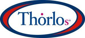 thorlos Logo