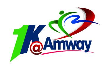 Logo@amway
