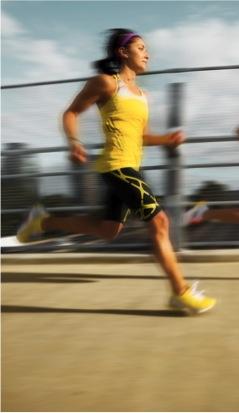 f50 runner