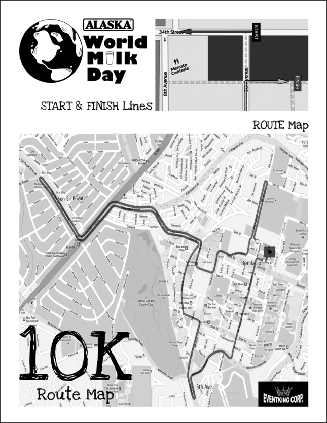 Route_Map_10K