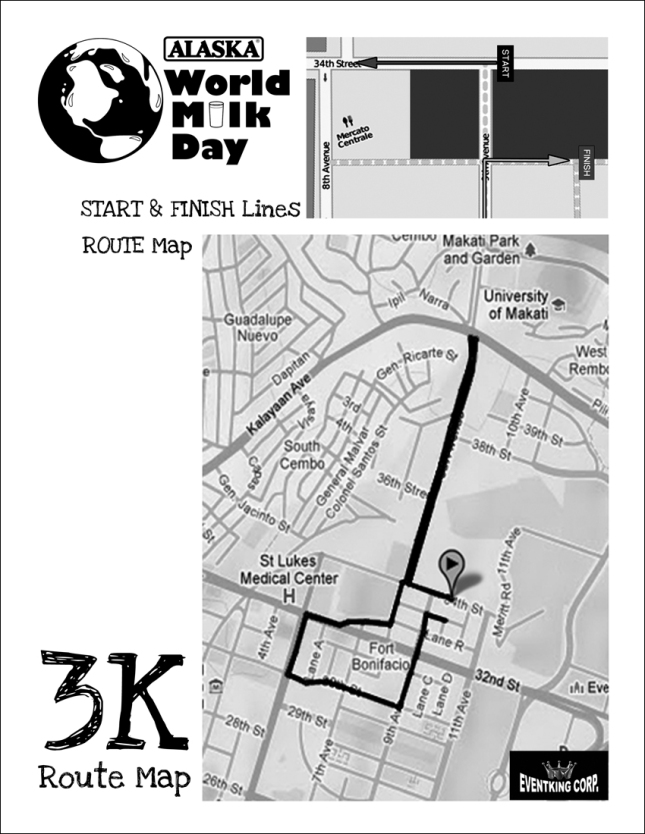 Route_Map_3K