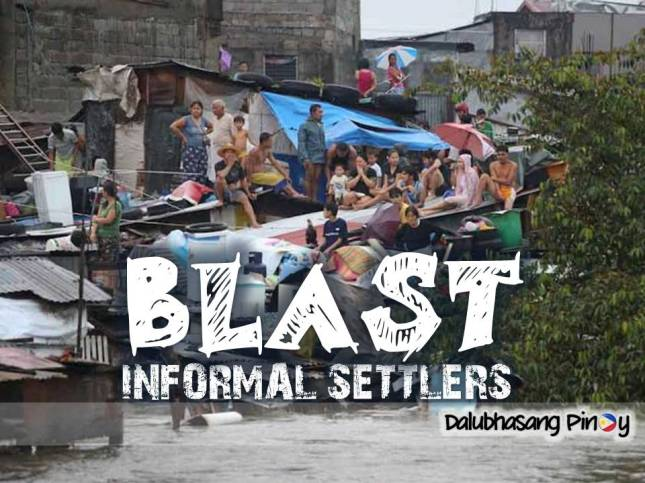 from http://dalubhasangpinoy.files.wordpress.com/2012/08/blast-informal-settlers1.jpg