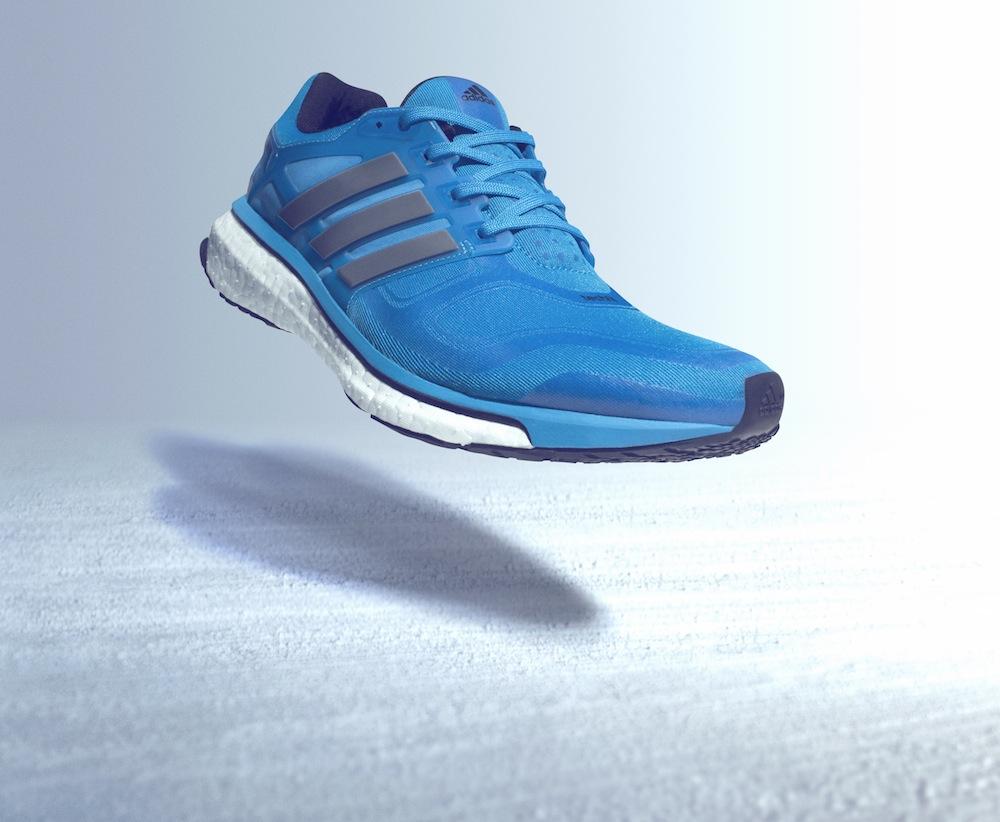 Adidas Techfit Shoes Micoach