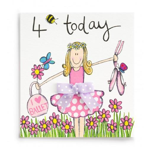 4-today-ballet-handmade-4th-birthday-card-3000908-0-1344697592000