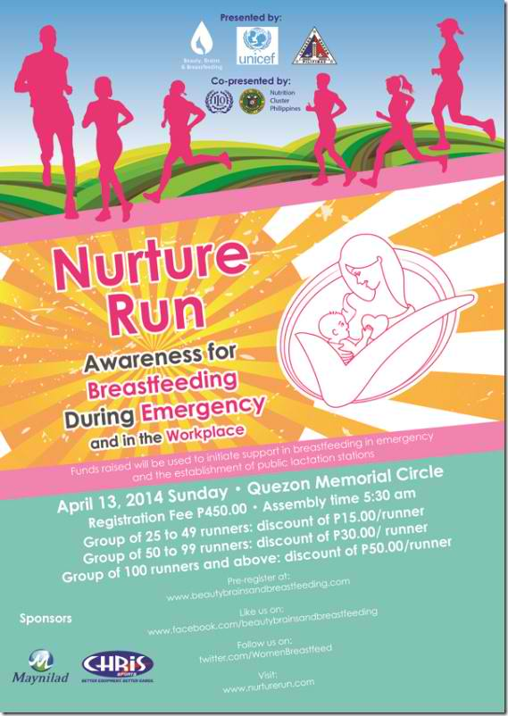 Nurture-run-2014-poster_thumb
