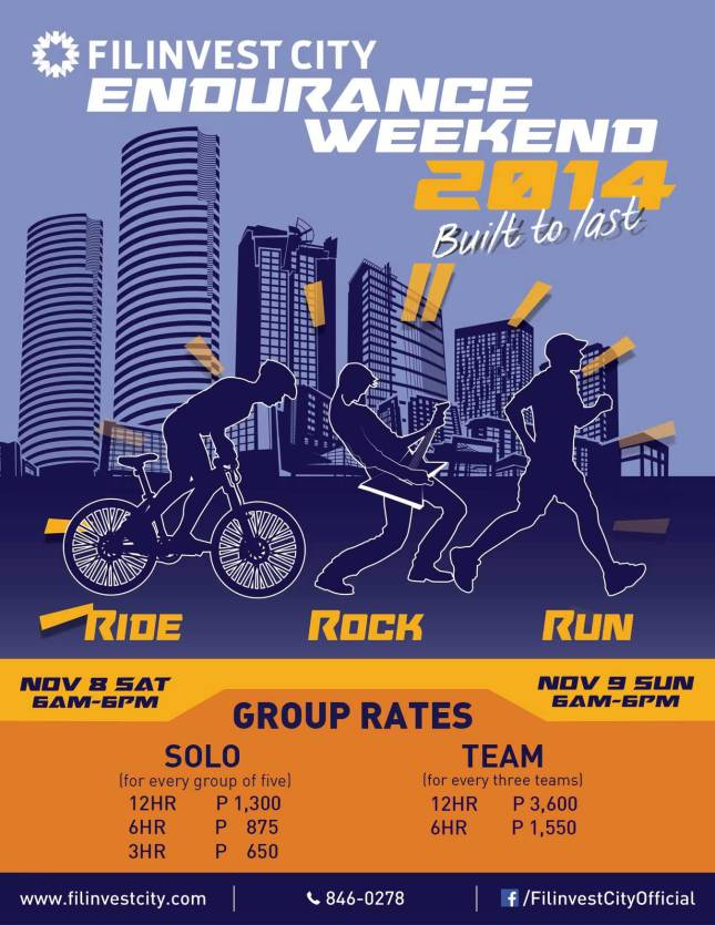 Endurance-Weekend-2014-group-rates4