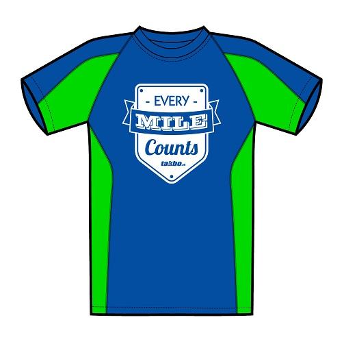 Takbo.ph-20-Miler-2015-Finisher-Shirt