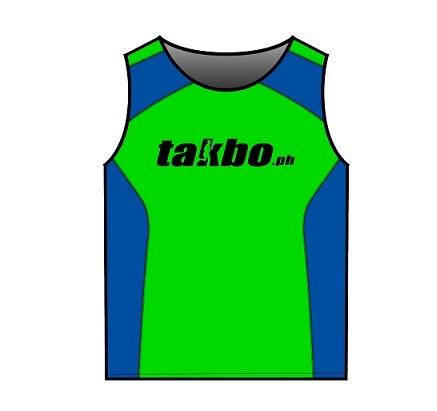 Takbo.ph-20-Miler-2015-Singlet