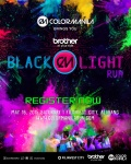 CM Blacklight_Poster