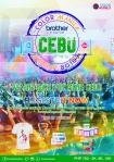 CM Cebu_Poster