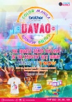 CM Davao_Poster