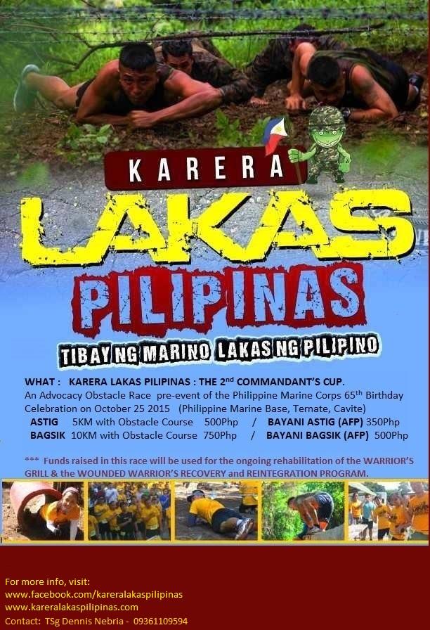 KLP 2ndCCUP Poster (1)