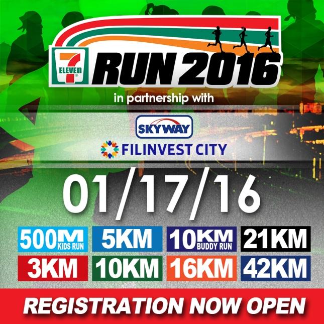 run2016 banner1000x1000