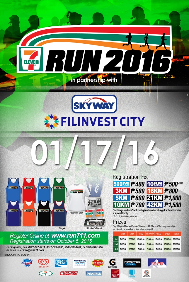 Run2016 poster 05 16X24 (1)