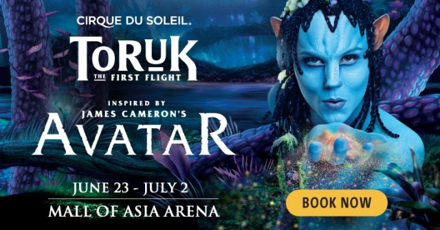 https://smtickets.com/events/search/toruk