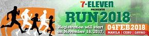 711Run2018-web-banner