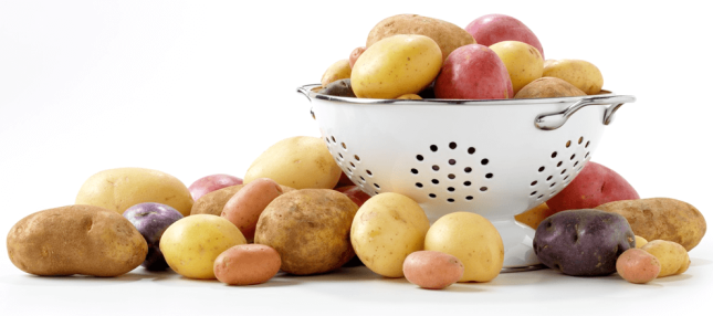 why-buy-us-potatoes.png